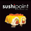 sushipoint.png
